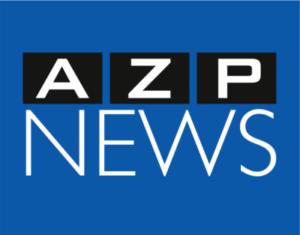 www.azpnews.com